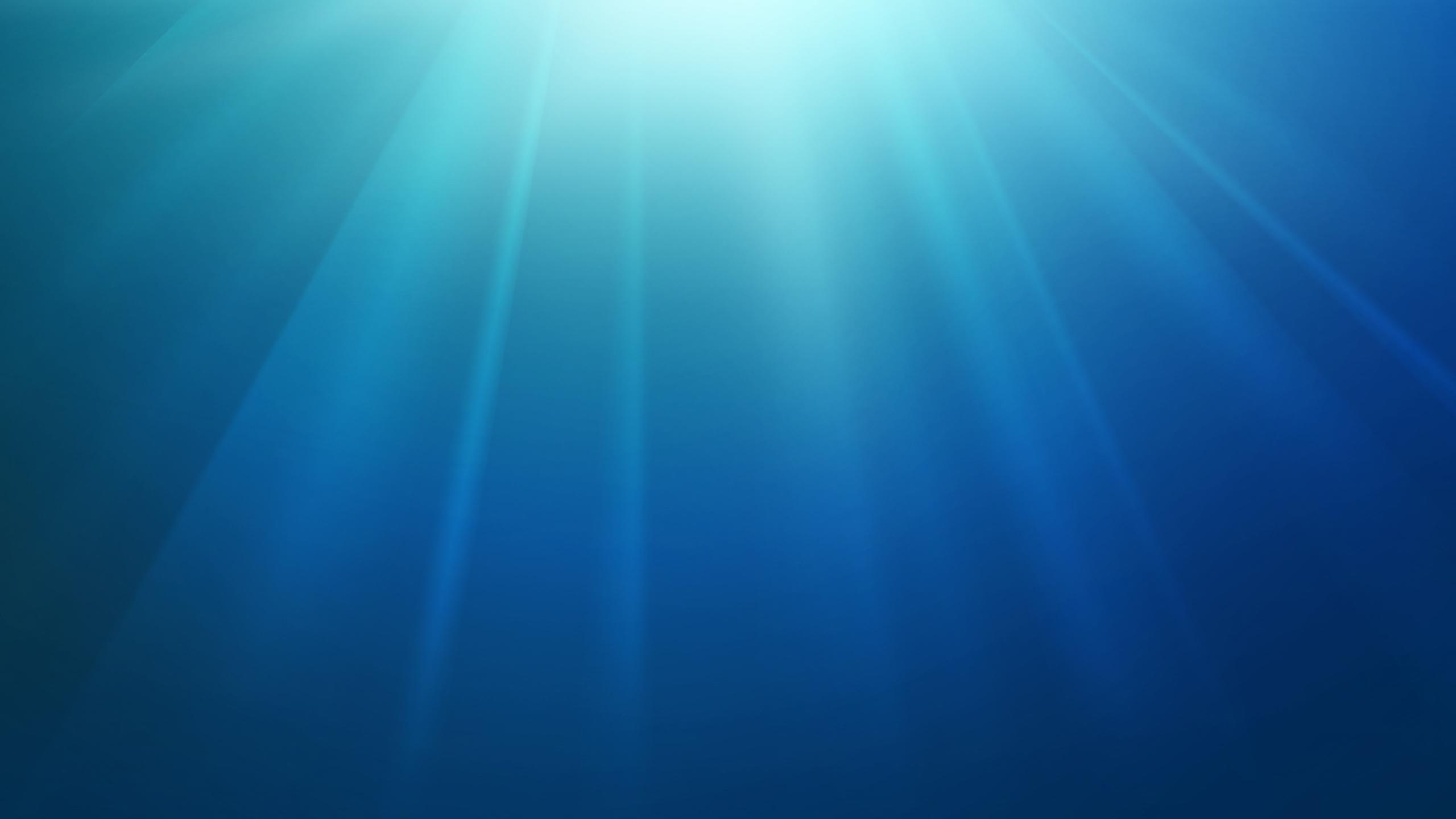 blue wallpaper 2560x1440 photo blue wallpaper 2560x1440 pic blue 2560x1440