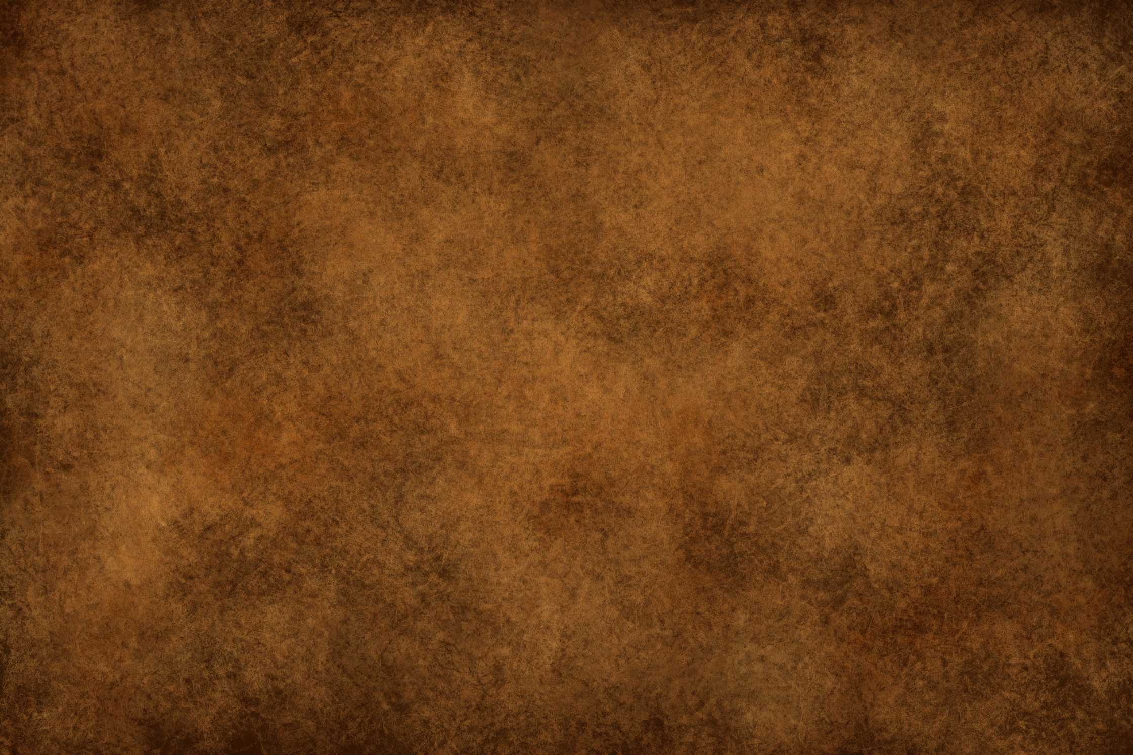 Download texture brown ragged old paper background texture 2241x1494