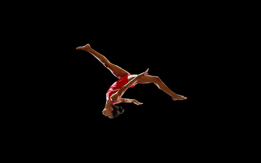 Photo 72 of 103 2012 Olympic Gymnastics 900x562