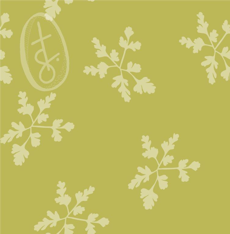 Homebase wallpapers wallpapersafari for Wallpaper homebase green