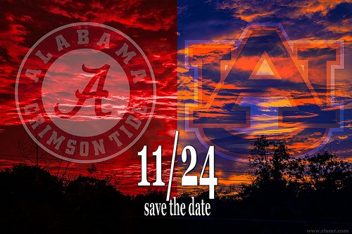 Alabama Football Screensaver Wallpaper PicsWallpapercom 500x333