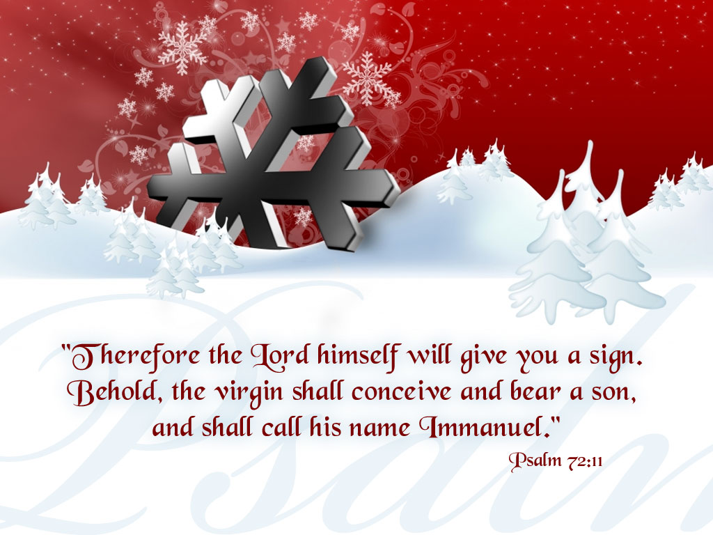 christian christmas wallpapers with bible verses learntoride co