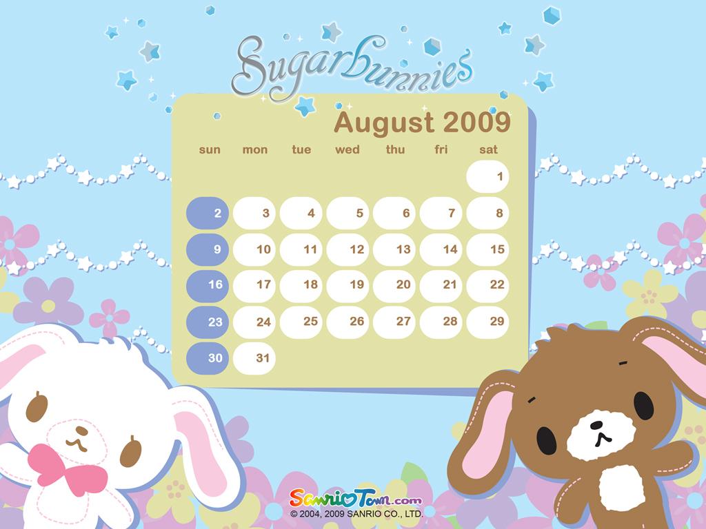 Sugarbunnies Wallpaper   Sugarbunnies Wallpaper 8399084 1024x768