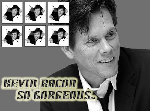 Kevin Bacon images Kevin HD wallpaper and background 500x368