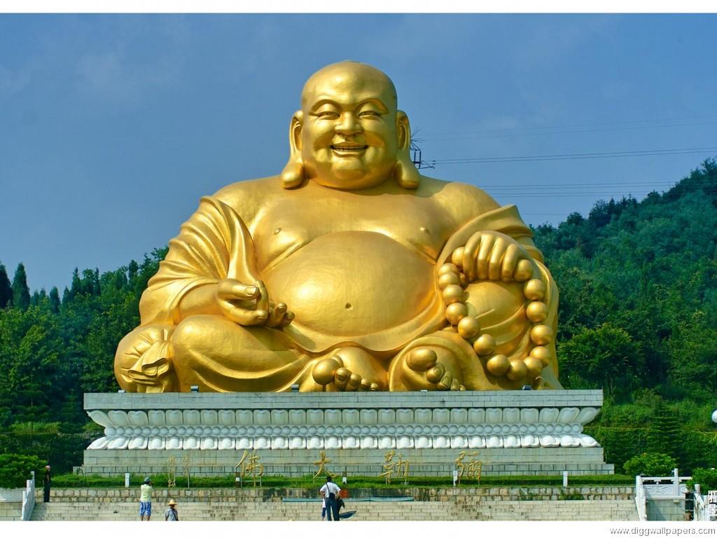 Download Lord Buddha HD Wallpaper Lord Buddha Desktop wallpaper 1024x768