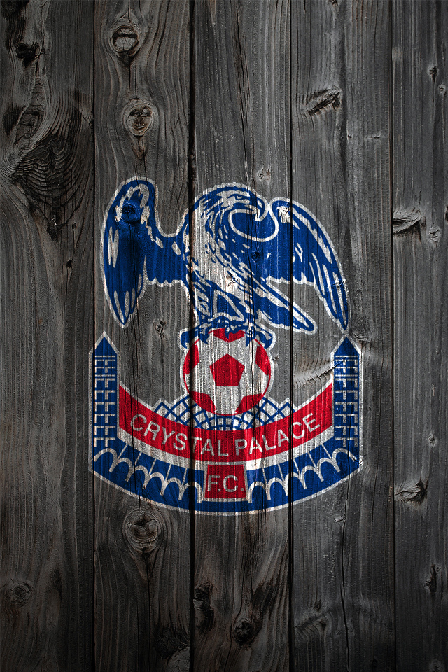 Crystal Palace Wallpaper - WallpaperSafari