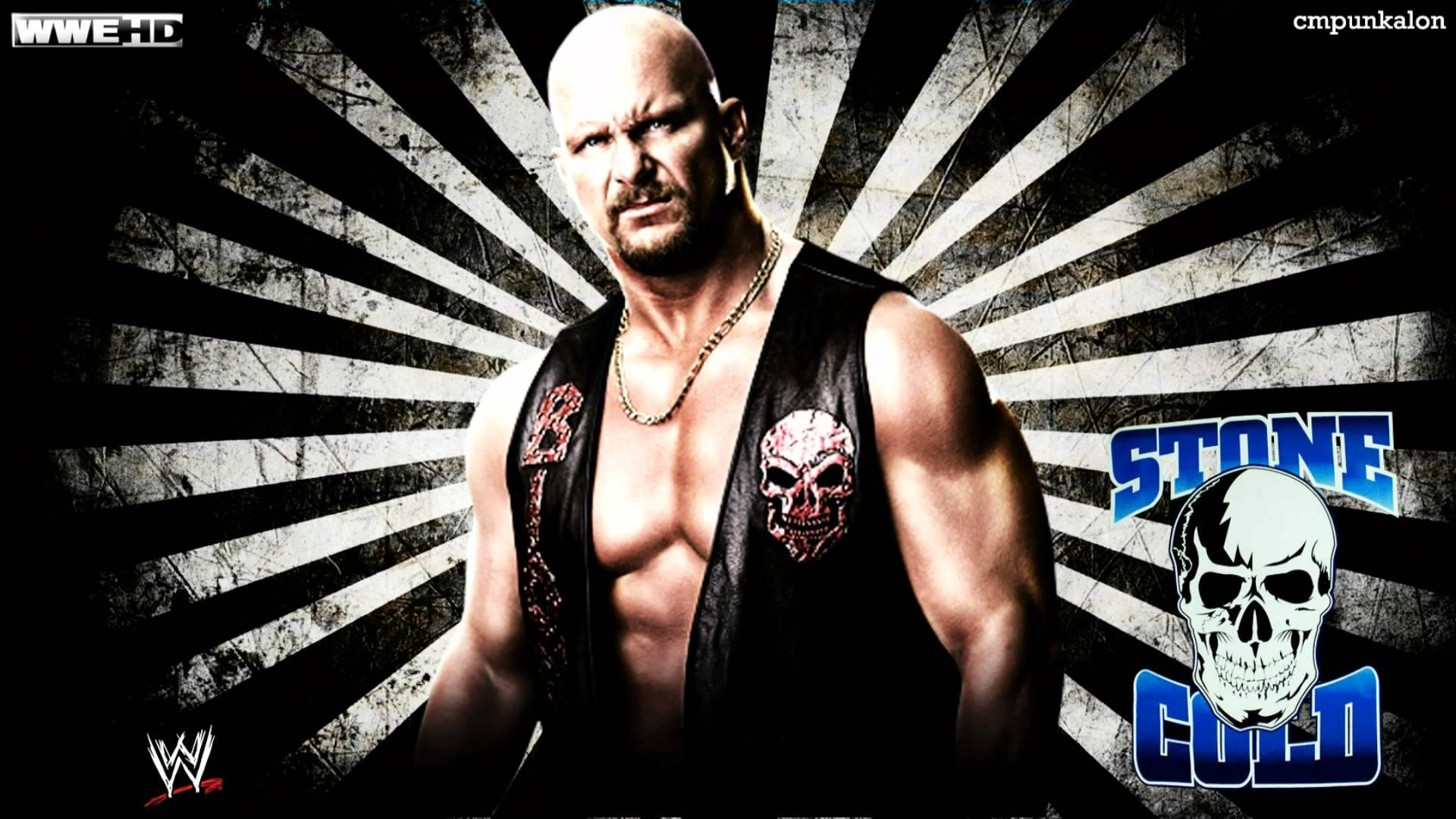 WWE wallpaper 1920x1080 73478 1920x1080