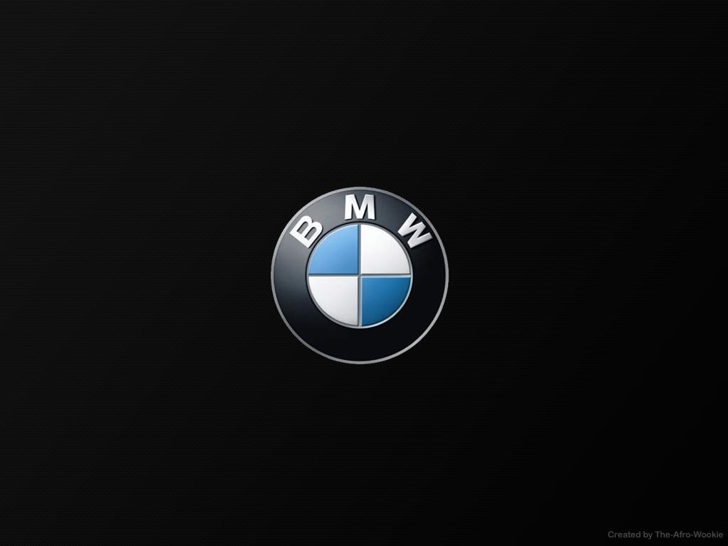 Hot cars BMW logo bmw 2011 logo bmw logo png jpg 1024x768