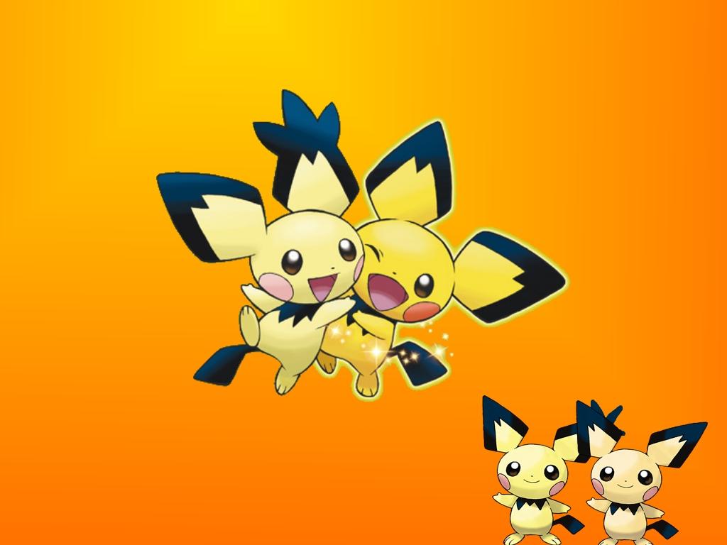 Free Download Cute Pikachu Wallpaper 5499 Hd Wallpapers In