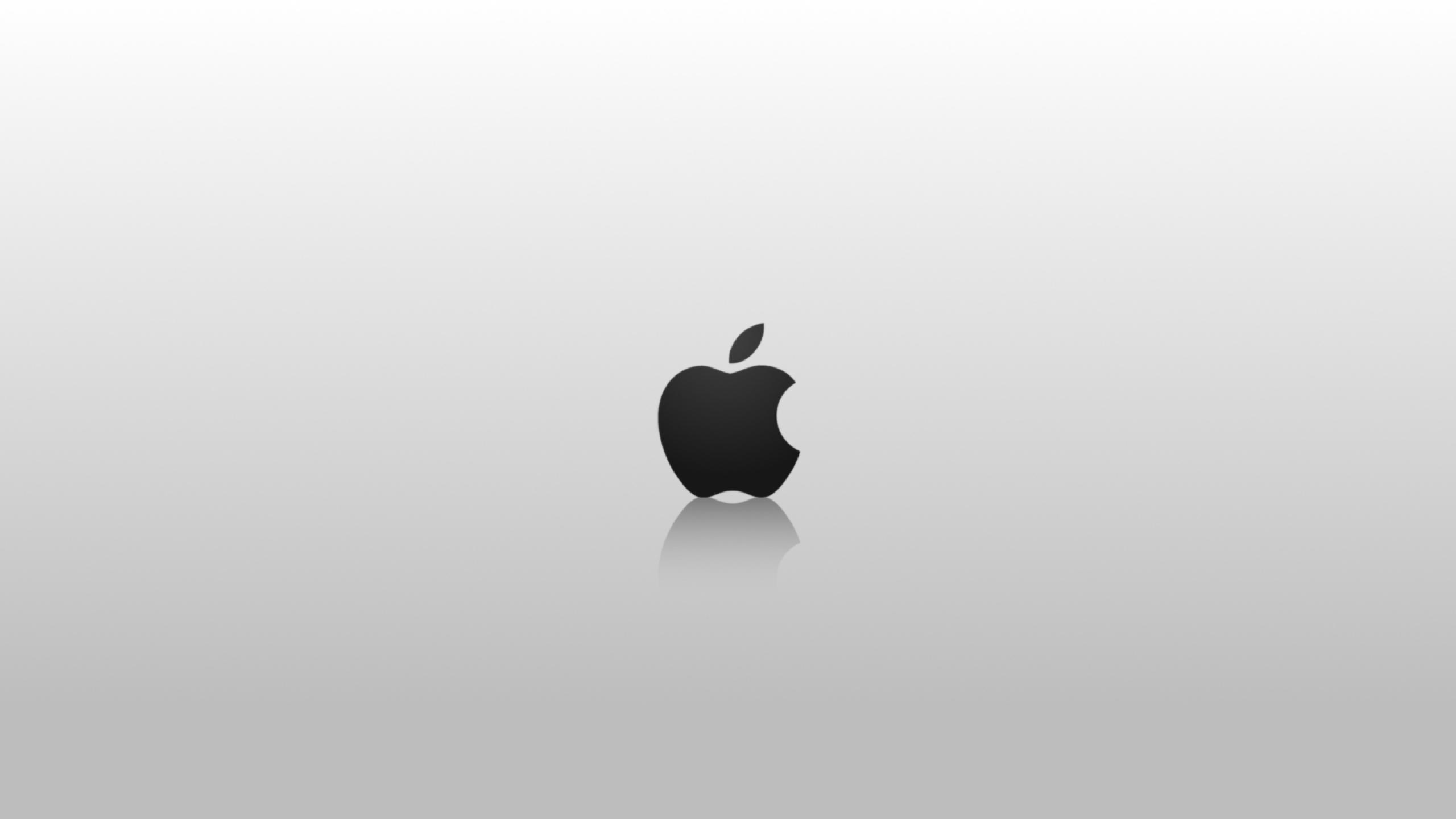 2560x1440 imac mac apples simple 1920x1080 wallpaper Wallpaper 2560x1440