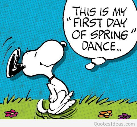 Happy Spring Happy 1st day of spring pics quotes 481x445
