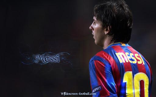 Messi Wallpaper Hd 1080p 512x320