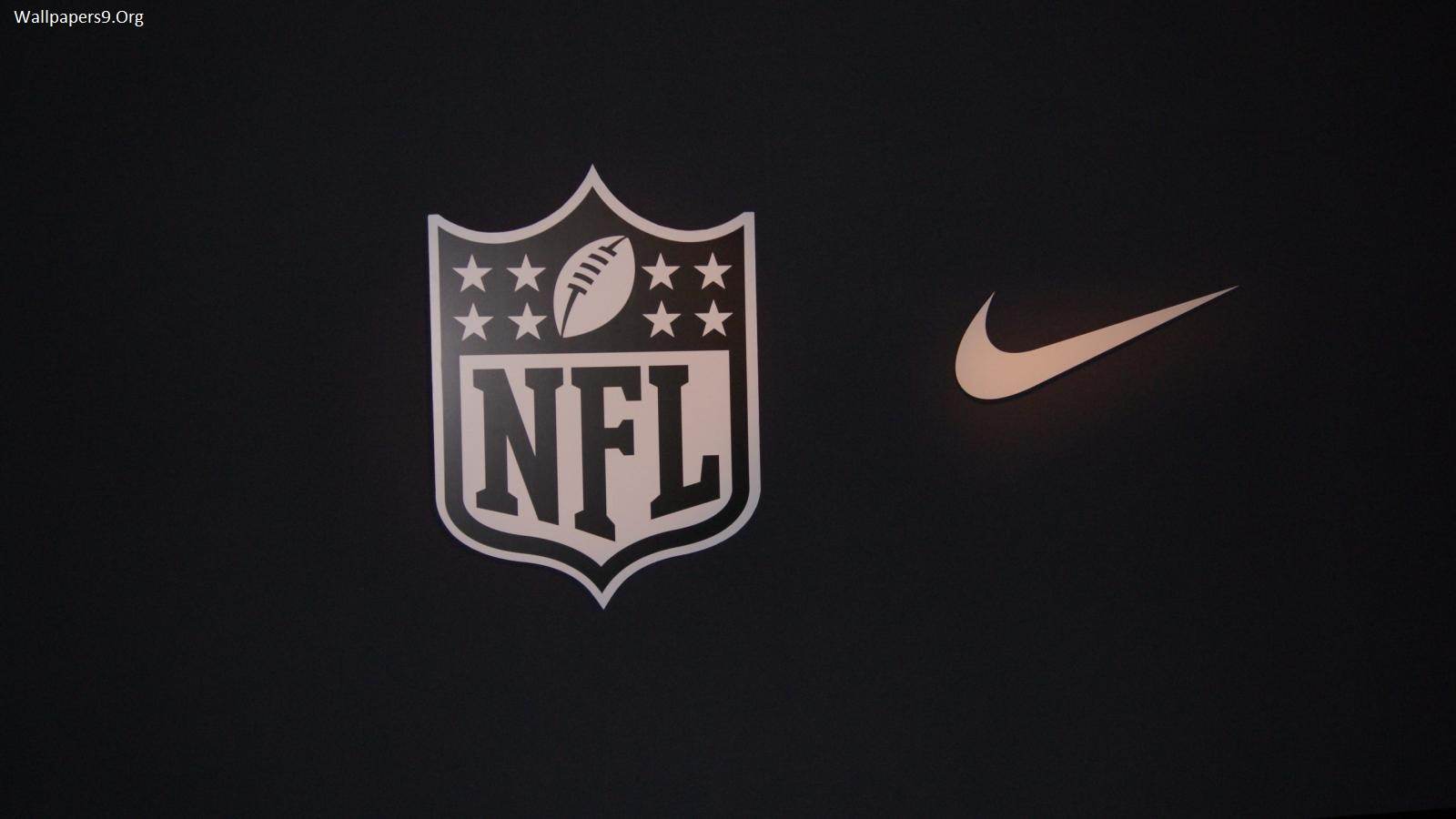 NFL Wallpapers Hd 1600x900