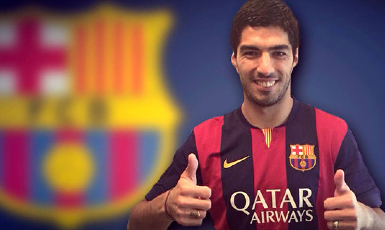 The Top 10 Most Expensive Football Transfers In 2014 2015 1280x765