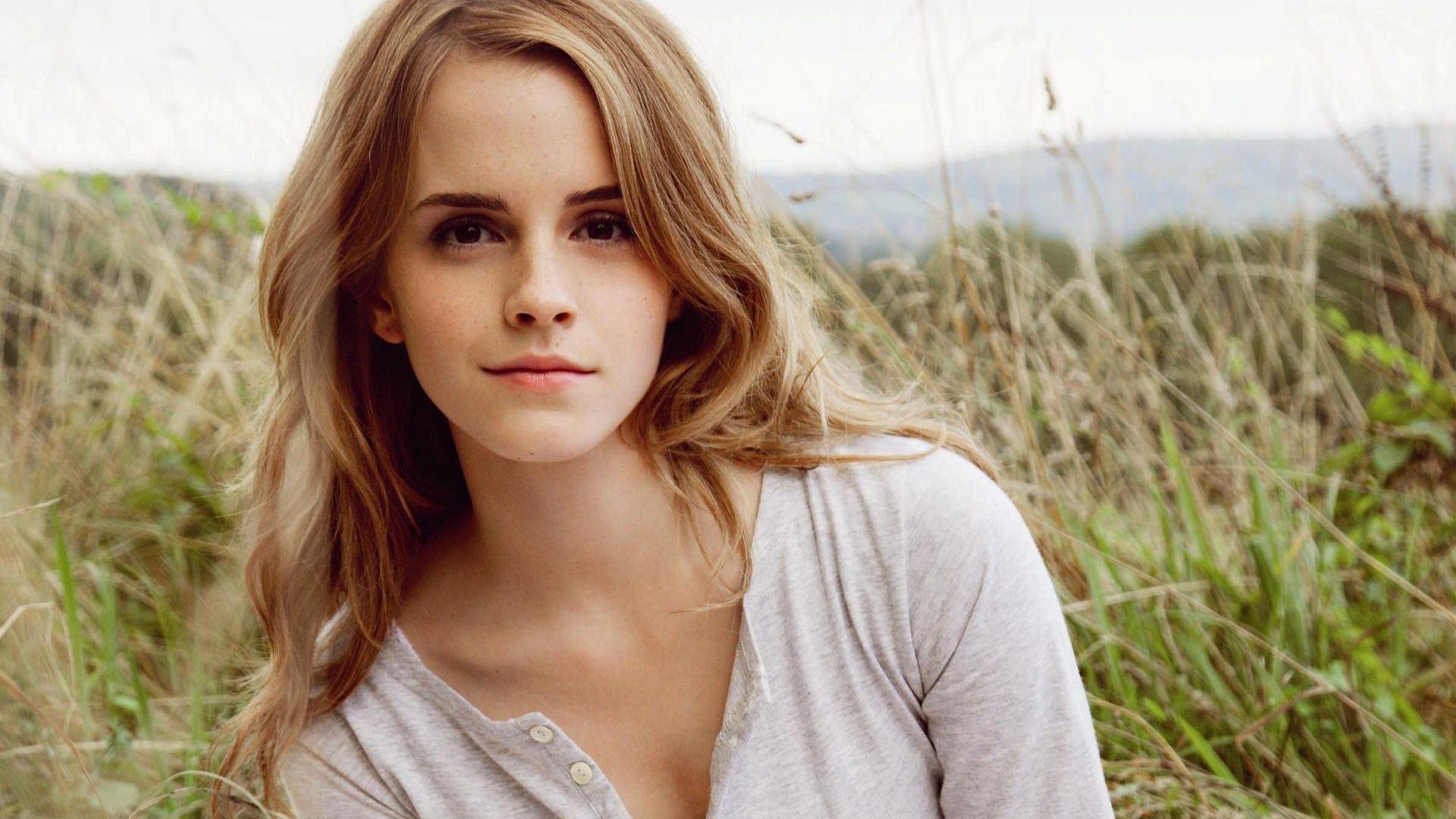 Latest Emma Watson Wallpapers 2015 3 1920x1080