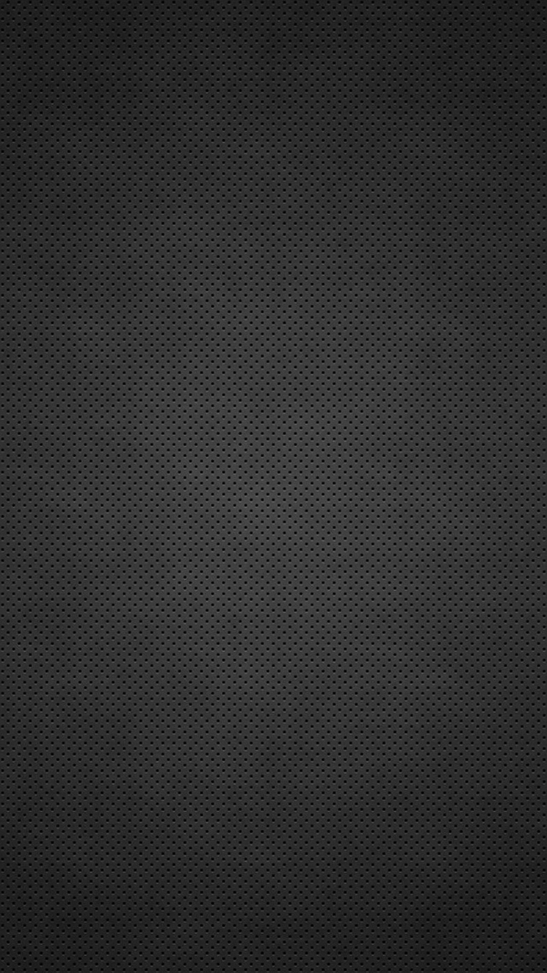 Samsung Galaxy S5 Wallpapers   Texture 12   Shy Android 1080x1920