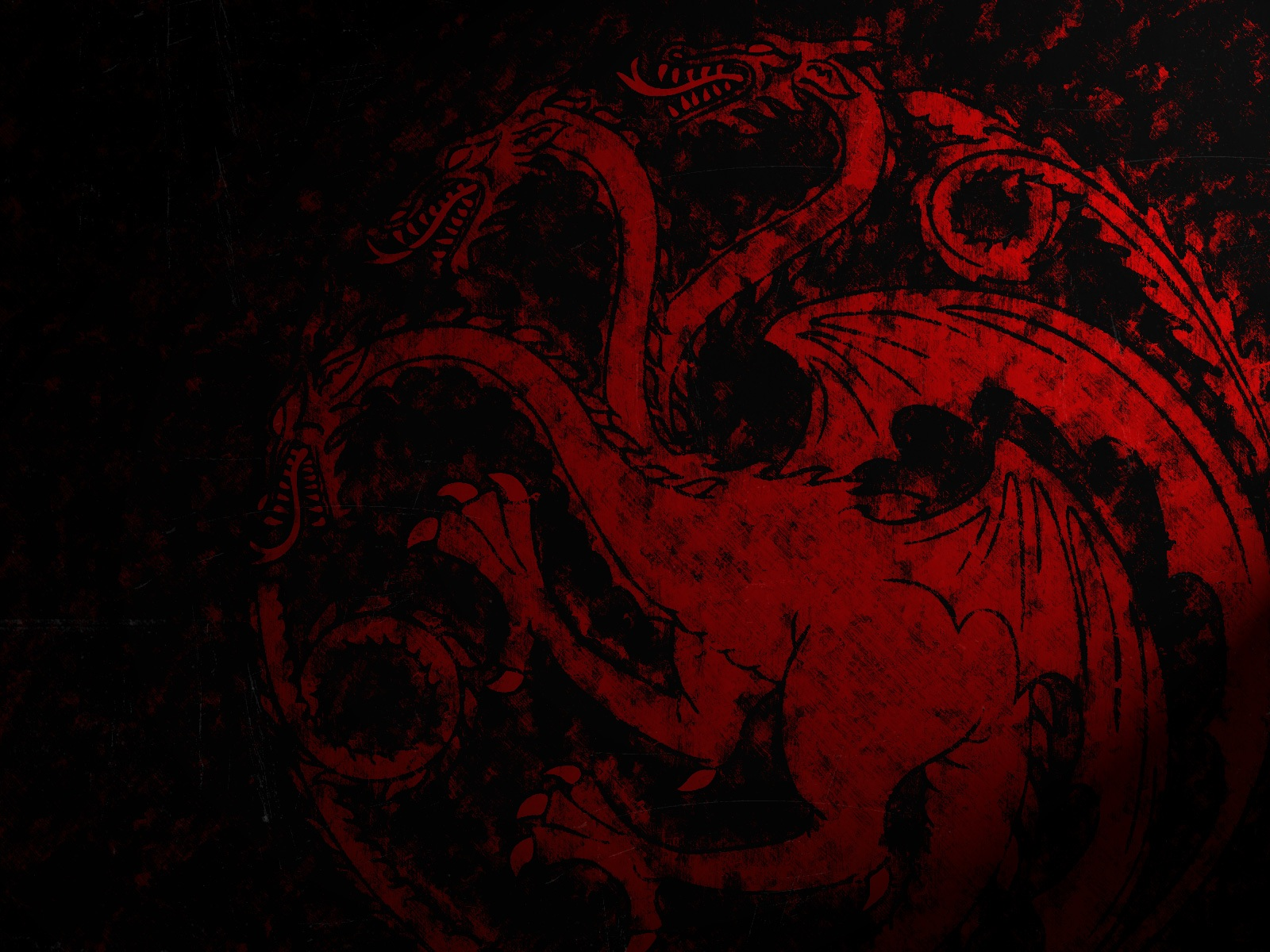 Free Download Game Of Thrones Wallpaper Targaryen 1600x1200 For