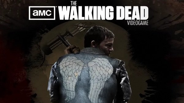 ... Games Are Broken and How The Walking Dead Can Fix Them - BioGamer Girl