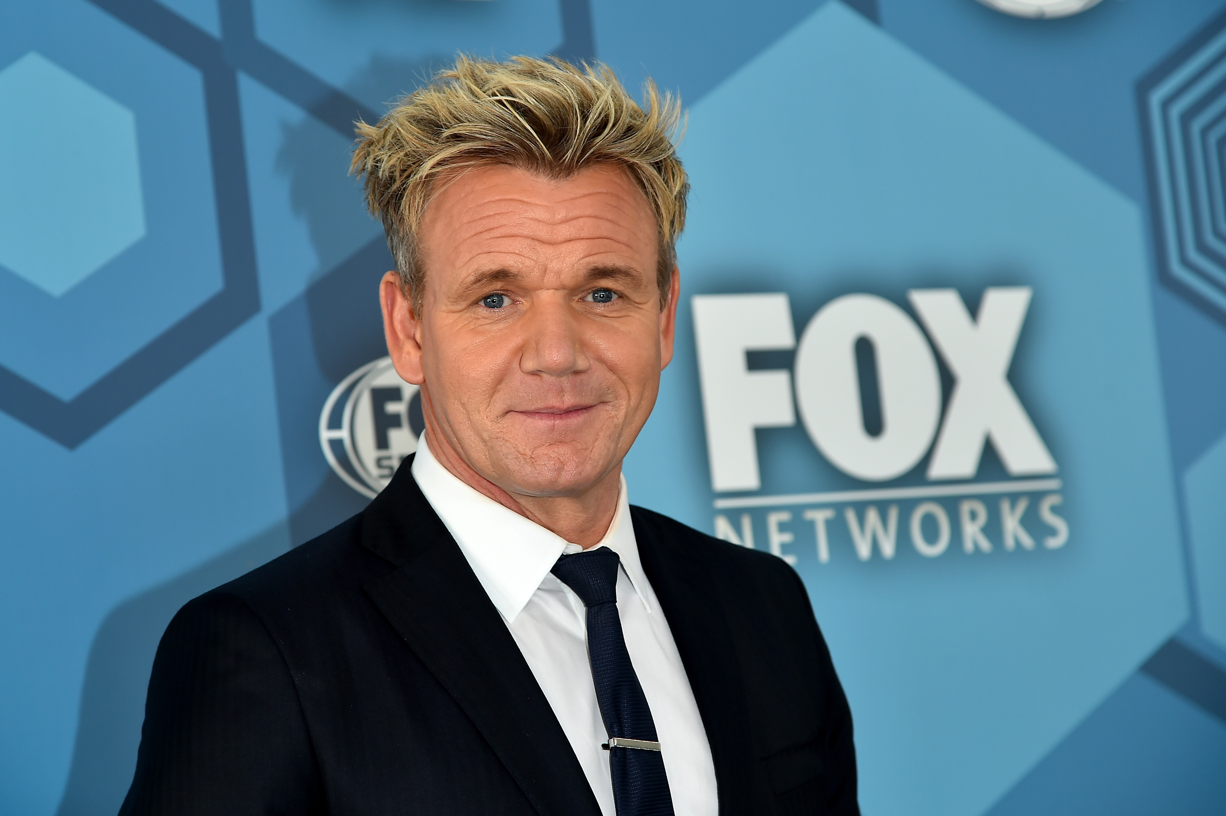 Gordon Ramsay Wallpapers Images Photos Pictures Backgrounds 4285x2852
