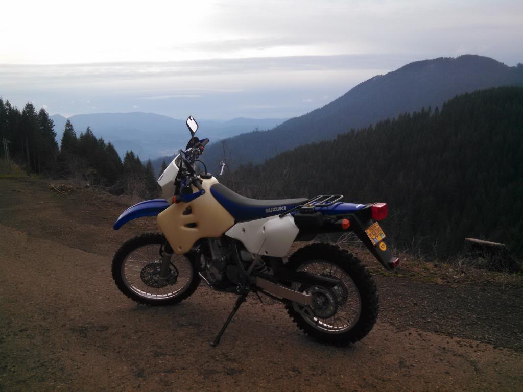 Drz400 Thread Page 1219 Adventure Rider 1024x768