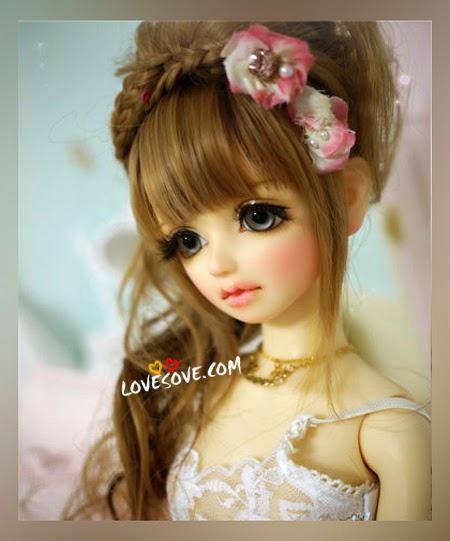 Fashion beautiful wallpapers cute dollscutest dollssuper dolls 450x541