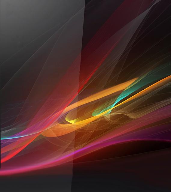 Download 7000 Wallpaper Android Xperia HD Paling Baru