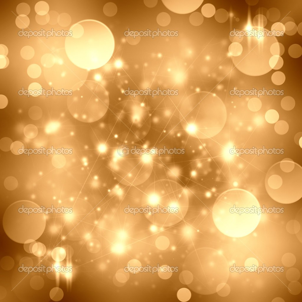 Abstract Light Background 1943 Hd Wallpapers in Abstract   Imagesci 1024x1024