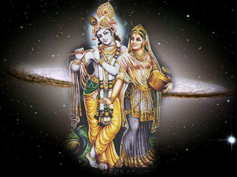 krishna hd wallpapers radha krishna hd wallpapers radha krishna hd 800x600