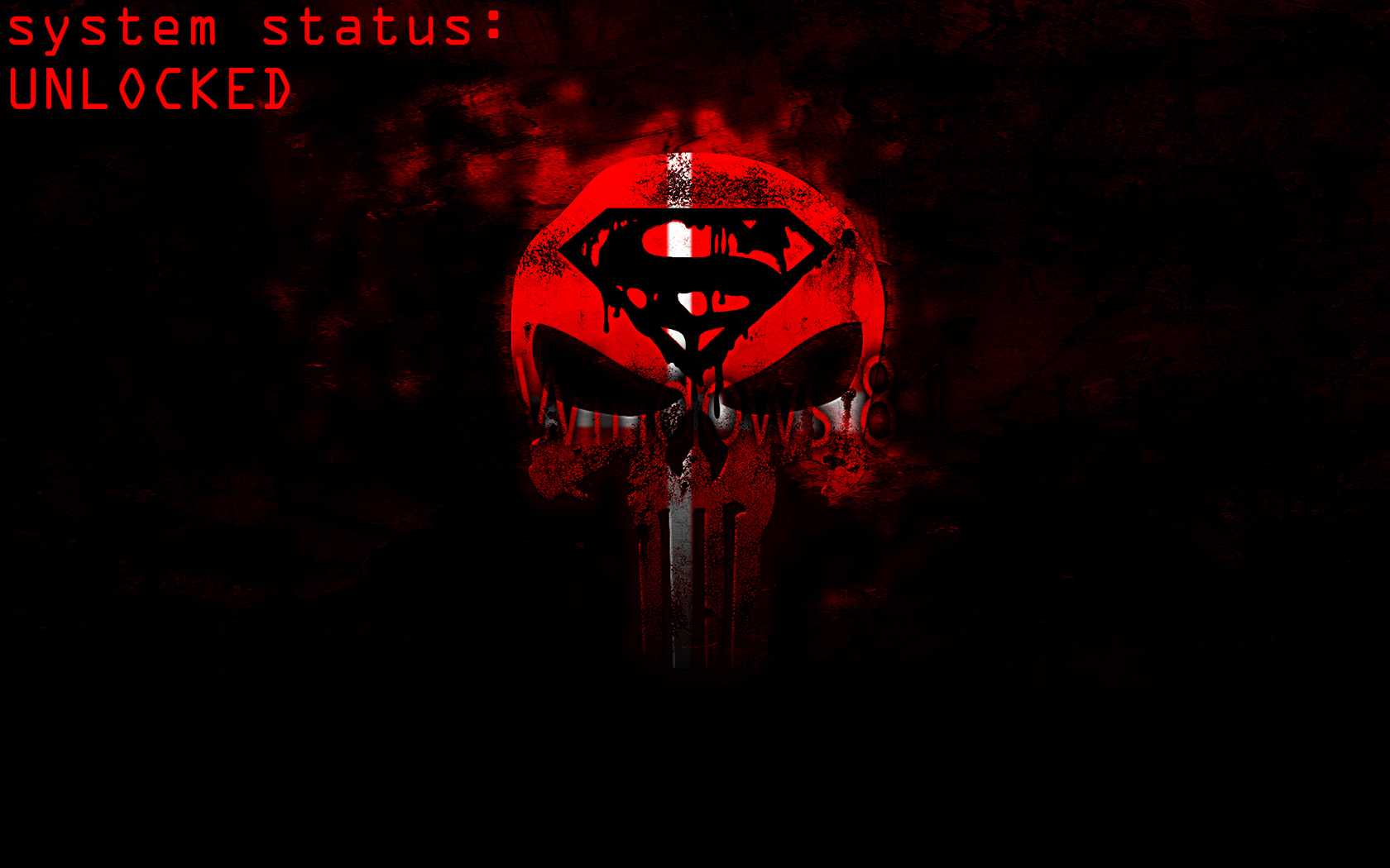 superman_punisher_logo_wallpaper_2_by_s1nwithm3-d7mfuyd.jpg