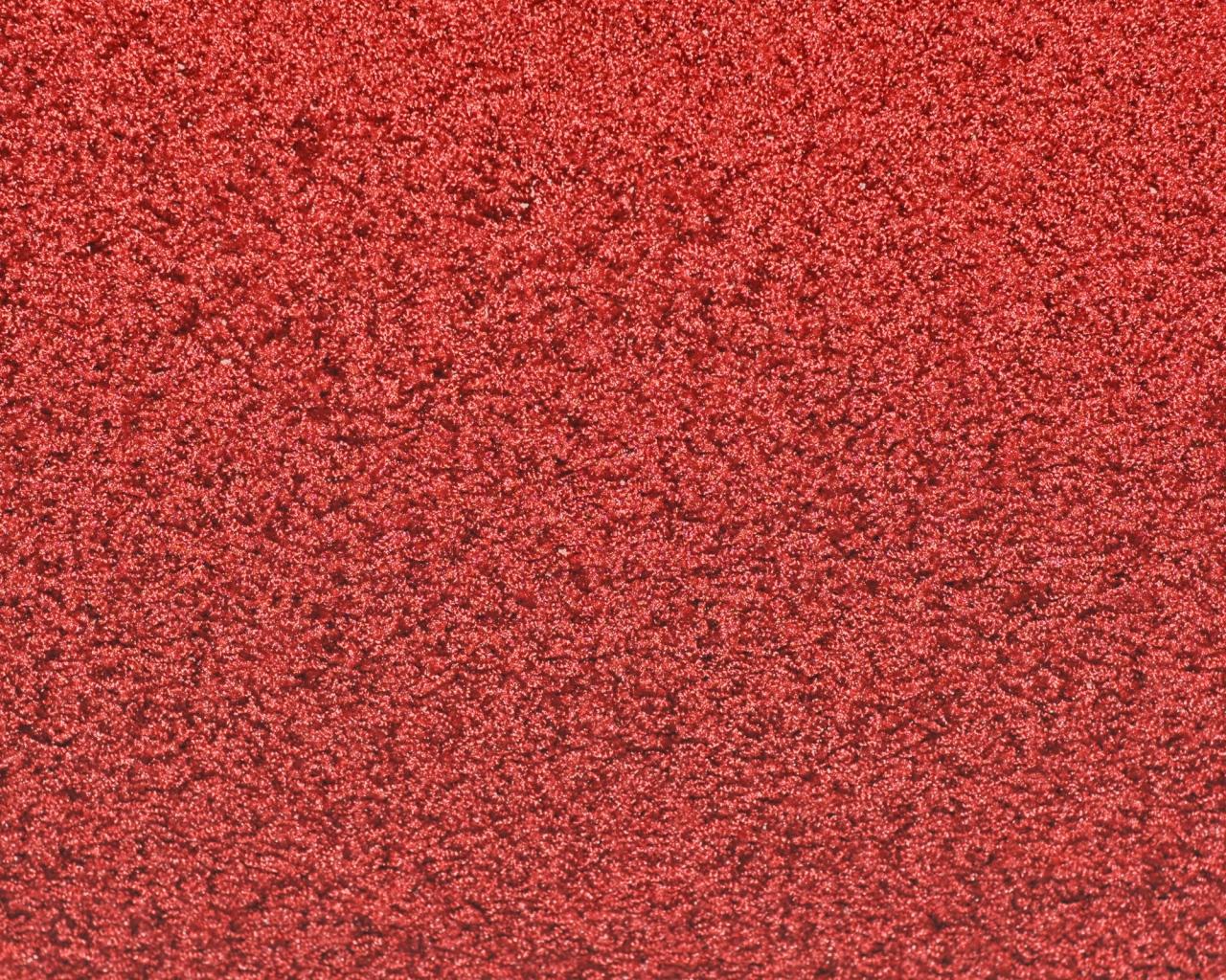Tapete Brilhante fundo Textura 4K HD Wallpaper 1280x1024 1280x1024