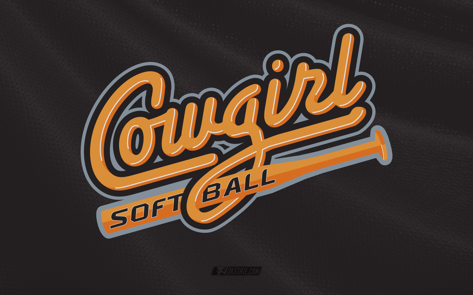 Pics photos related pictures softball wallpaper softball desktop - Cute Softball Wallpapers Desktop Jpg 70 Cowgirl Softball