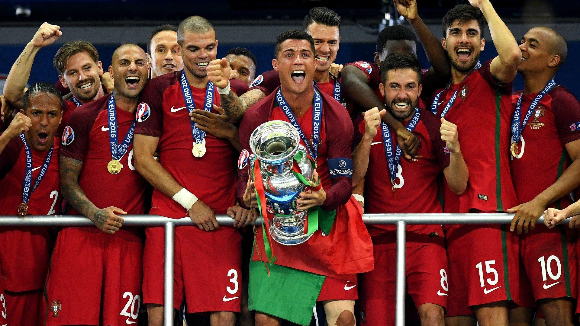 Quines jugarn la Copa Confederaciones 2017   Deportes 1920x1080