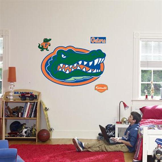 florida gators logo florida gators wallpaper border borders featuring 570x570