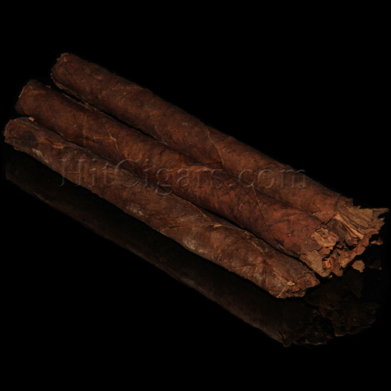 Backwoods Cigars for Pinterest 800x800