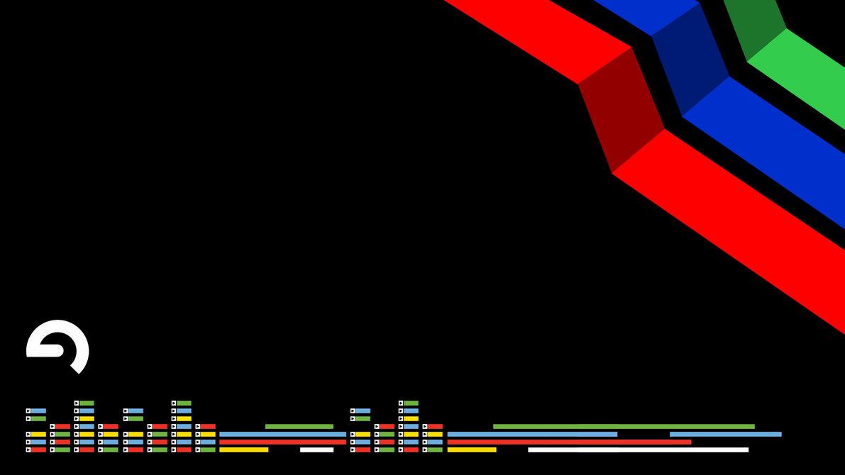 Ableton Live Background 1080p by ryanpridgeon 1191x670