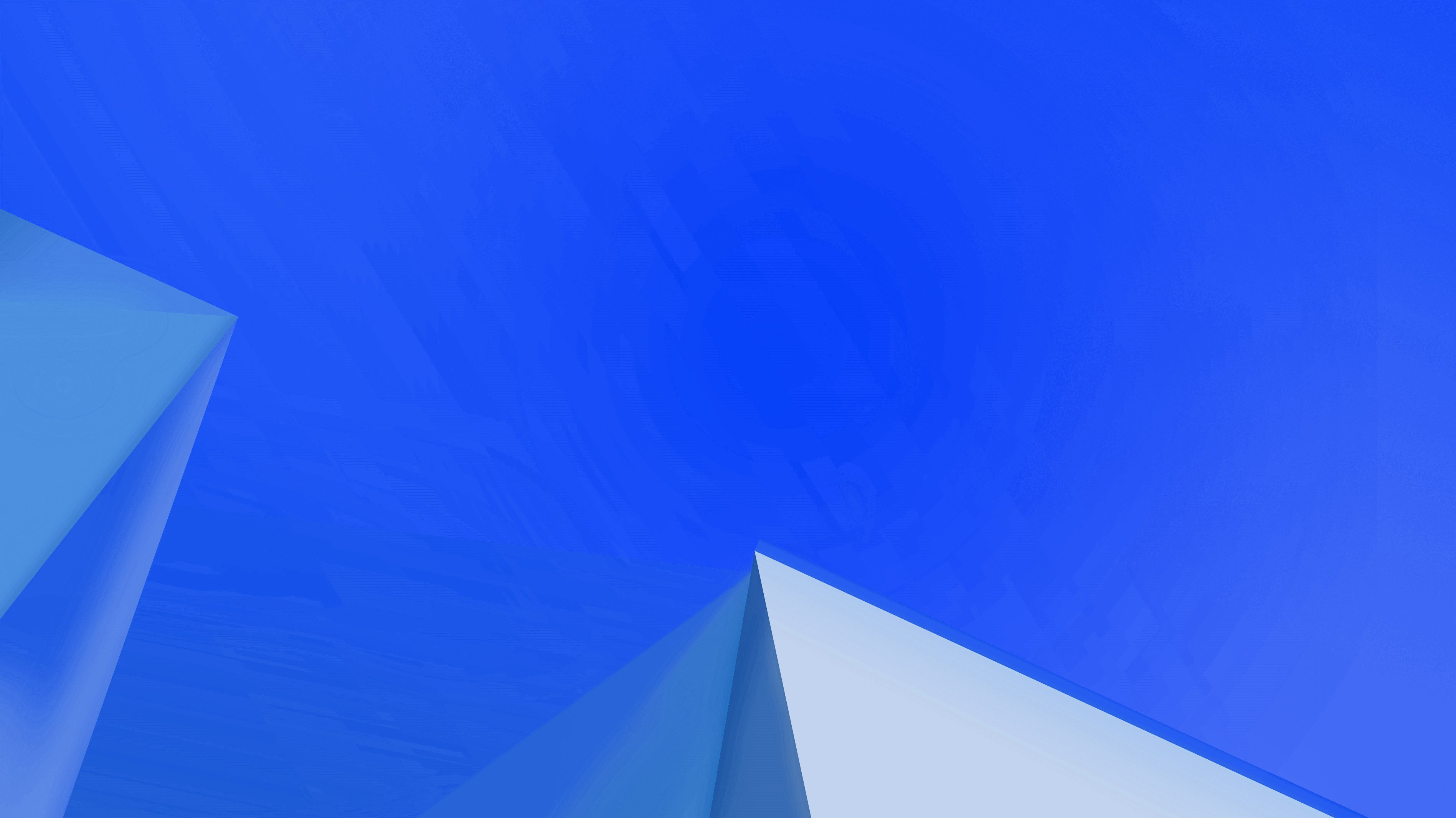 Windows 8.1 Official Wallpaper - WallpaperSafari