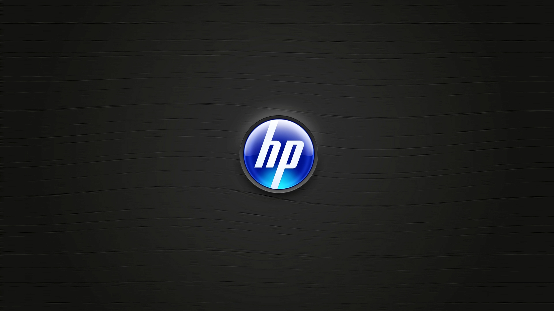 wallpaper hp 3d backgrounds hd wallpaper background desktop