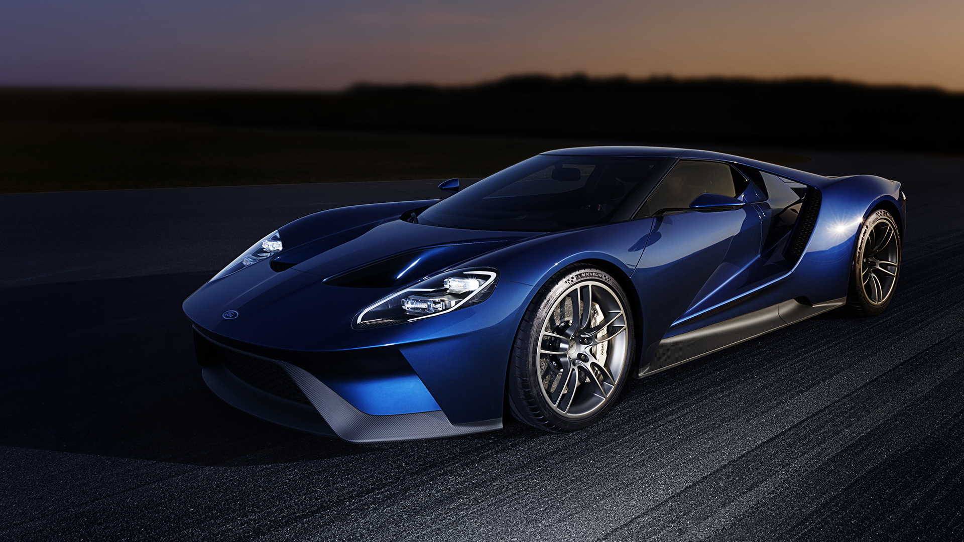 2016 ford gt wallpaper 2jpg 1920x1080