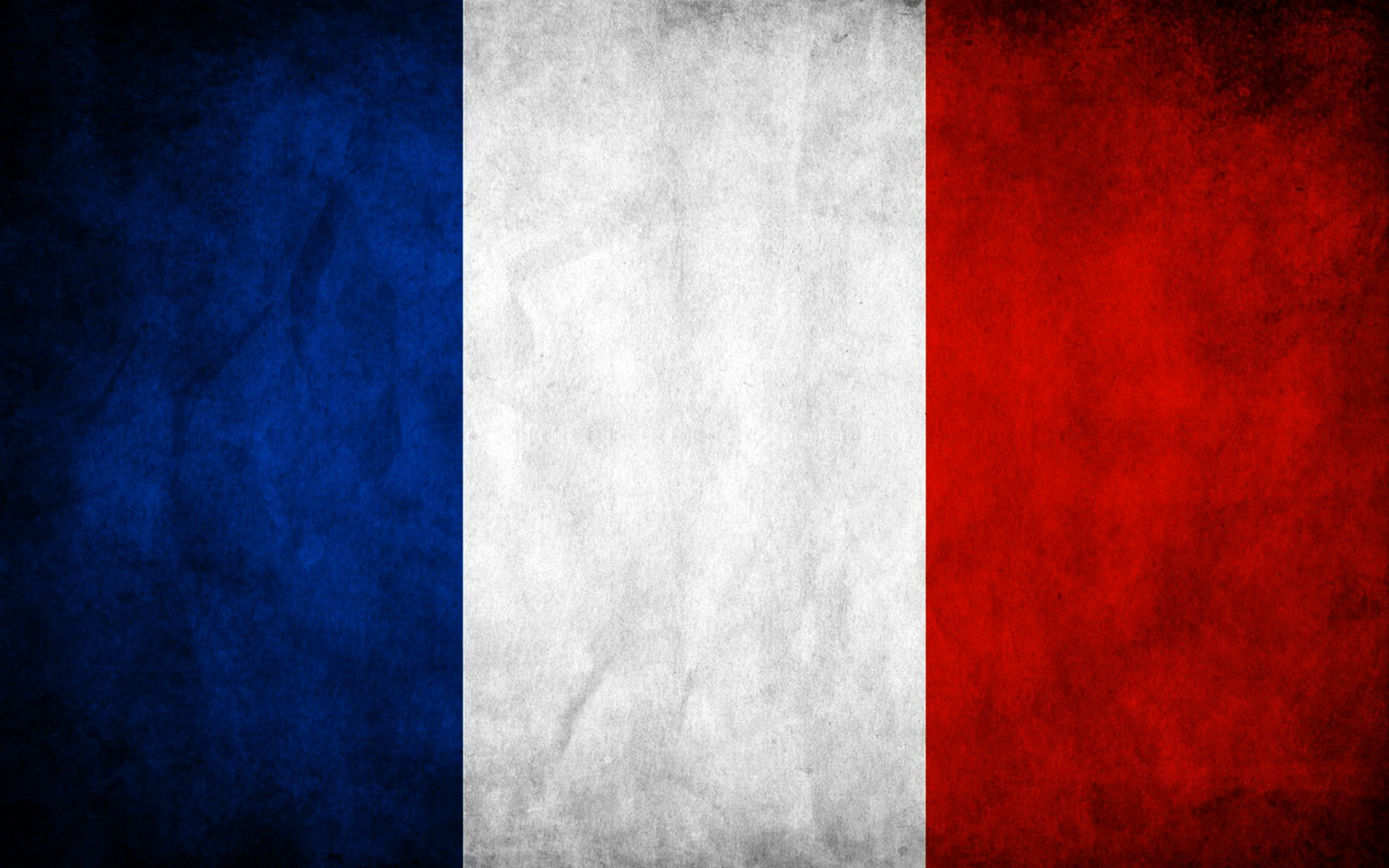 France Flag French HD Wallpapers Desktop and Mobile Images 1920x1200