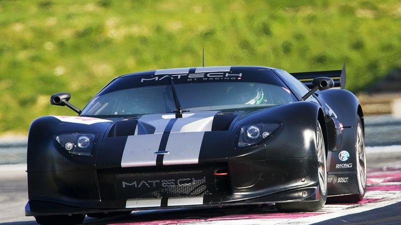 ... racing sport cars luxury sport cars speed Cars Sports car HD Wallpaper