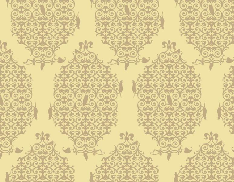wallpaper manufacturers   weddingdressincom 773x600
