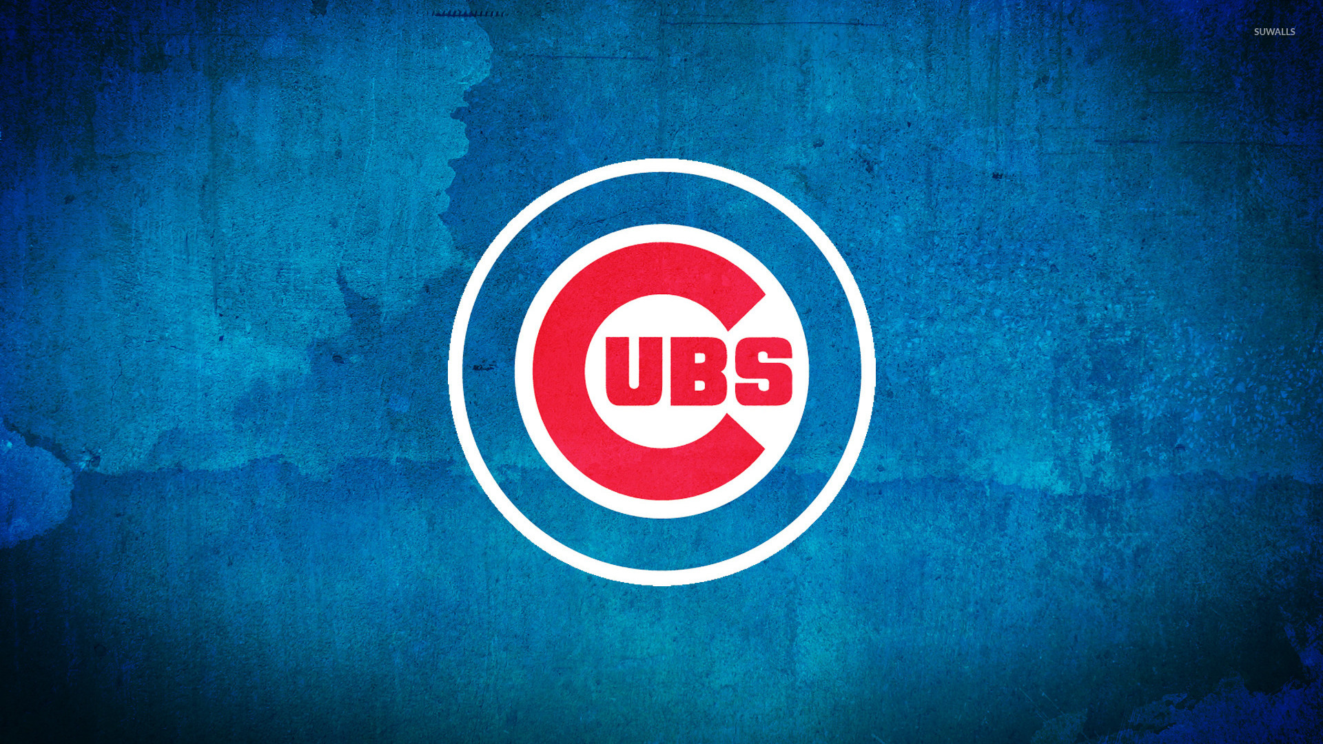 Chicago Cubs wallpaper 1920x1080 1920x1080