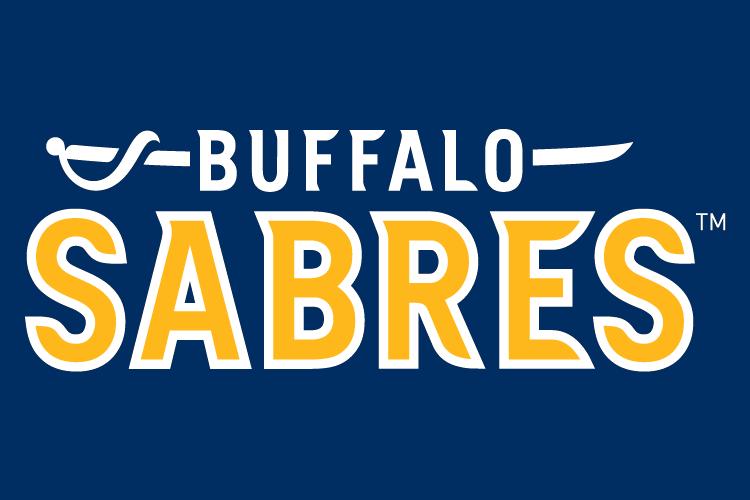Buffalo Sabres Logo Wallpaper Pictures 750x500