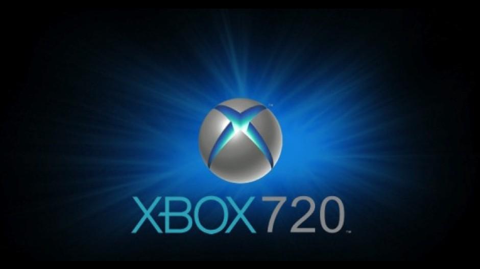 Xbox 3 Logo Leviathyn Xbox 720 Logo 940x528