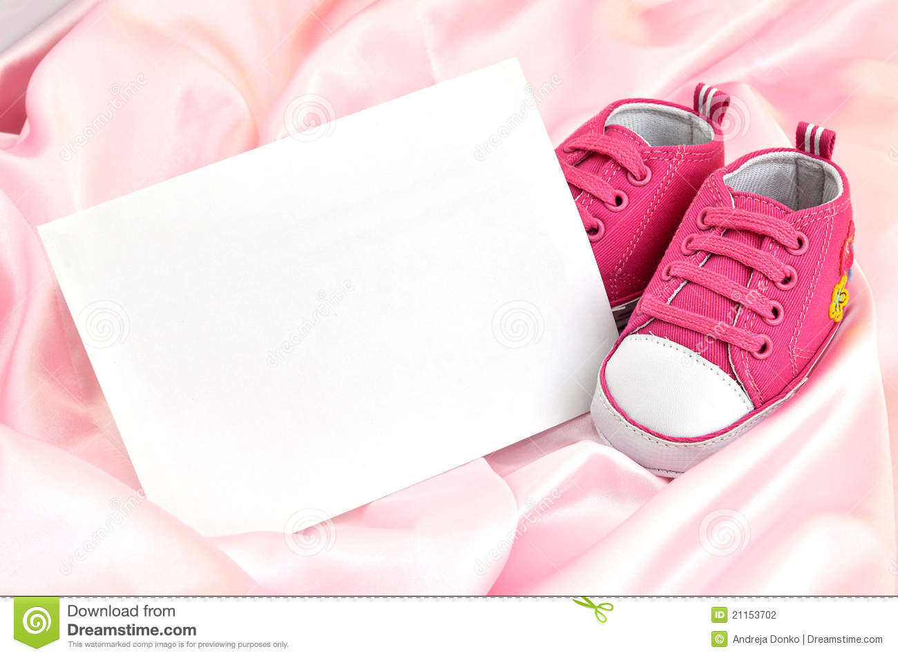Baby shower wallpaper images wallpapersafari - Baby background ...