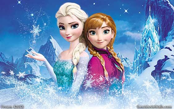 Frozen 32 bestmoviewalls by BestMovieWalls 563x352