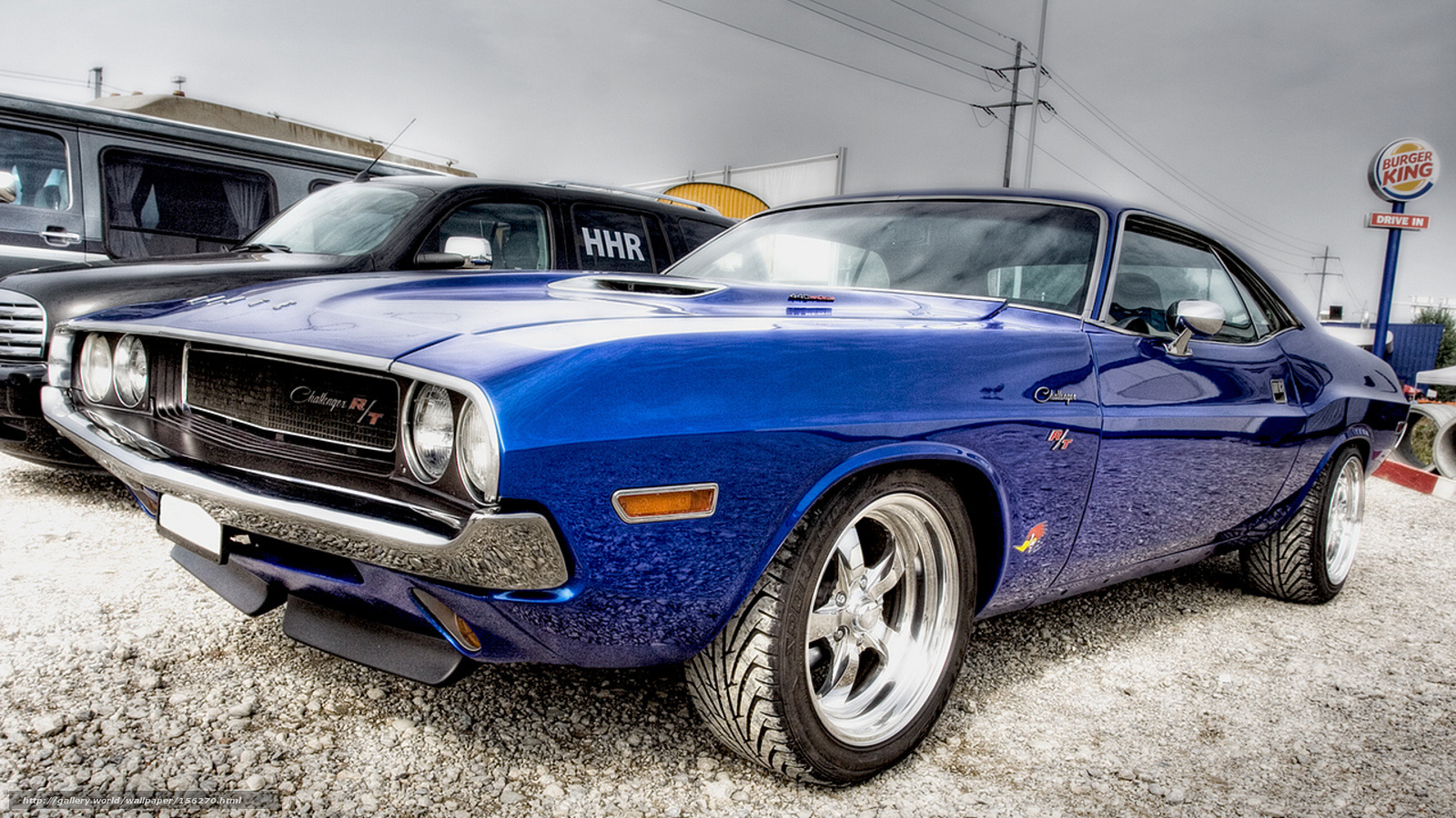 wallpaper dodge muscle car cars machinery desktop wallpaper 1600x900