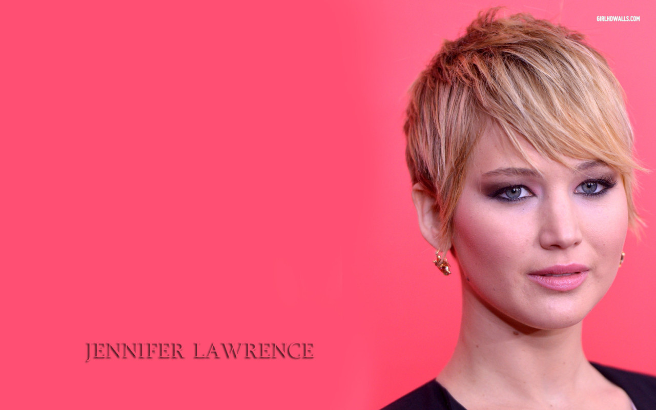 Jennifer Lawrence Actress 31 Cool Wallpaper Wallpaper 1280x800