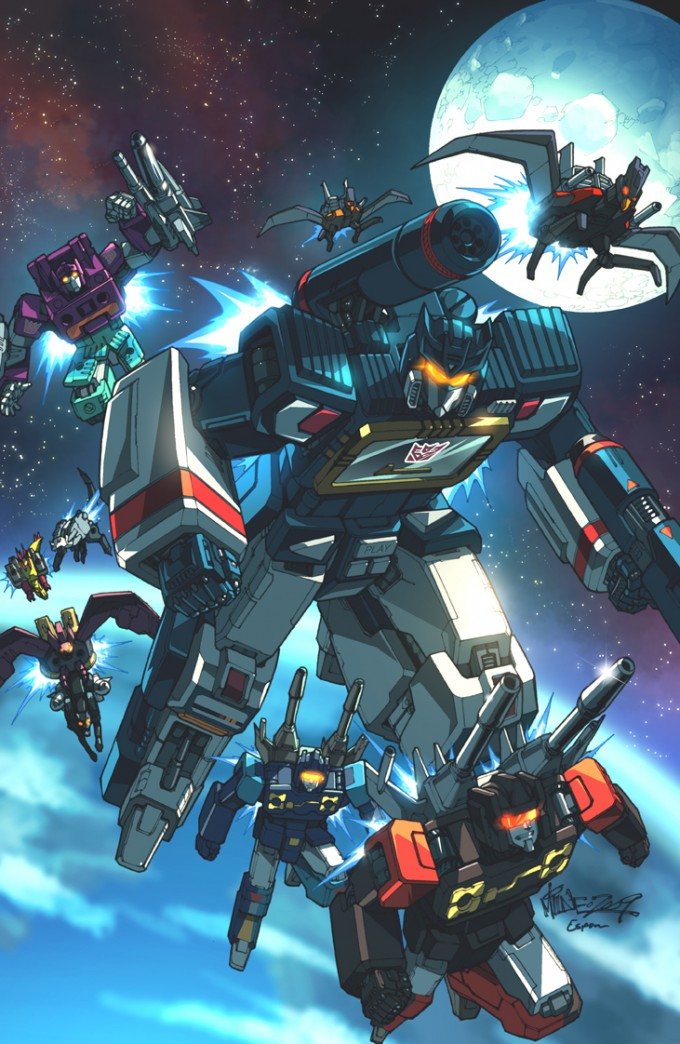 Image gallery for transformers soundwave wallpaper 680x1044