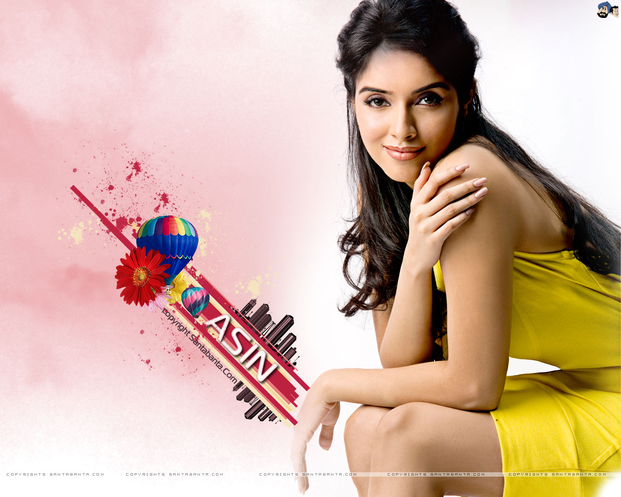 2011 Wallpapers Santa Banta Wallpapers Hot 1280x1024